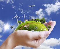 Cần thêm quy định pháp lý để bảo vệ môi trường
