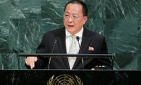Triều Tiên đe dọa phóng tên lửa tới Mỹ 'là điều không thể tránh khỏi'