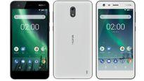 Không chỉ Nokia 2, Nokia 7 hoặc Nokia 9 cũng sắp ra mắt