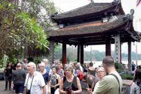 Du lịch Việt Nam tiếp tục tăng sức hút với người Nga