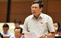 'Lạm phát' lãnh đạo: Đừng đổ do 'thiếu quy định'
