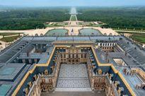 Versailles: Biểu tượng quyền lực của các triều đại phong kiến Pháp