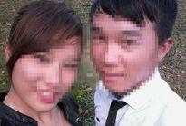 Cô gái đi giao hàng rồi mất tích, đúng hôm kỷ niệm ngày cưới