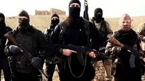 IS vẫn kiểm soát 80% giếng dầu ở Deir ez-Zor (Syria)
