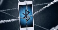 Kaspersky Lab: 'Hãy tắt bluetooth trên thiết bị của bạn'