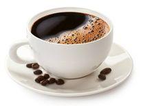Uống cà phê đúng cách để ngăn chặn được nhiều bệnh nguy hiểm