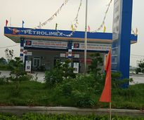 Hà Nam: Chính quyền tiếp tay cho doanh nghiệp 'xé rào' quốc lộ kinh doanh xăng dầu?