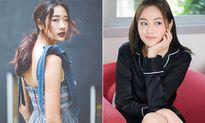 Phong cách đời thường đối lập của hai mỹ nữ 'Thiên tài bất hảo'