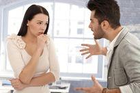 Vợ chồng nào 'cãi nhau như cơm bữa' tuyệt đối đừng bỏ qua bài viết này