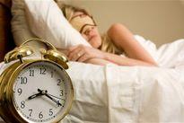 Thói quen quá phổ biến vào buổi tối khiến bạn chết trước 50 tuổi quá nhiều người mắc mà chẳng ngờ