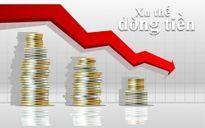 Xu thế dòng tiền: Tạo nền để tăng tiếp?