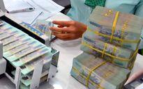 'Miễn trừ trách nhiệm' nới giới hạn an toàn ngân hàng
