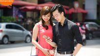 Vietnamobile tuyên bố nhập cuộc chuyển mạng giữ số cùng nhà mạng lớn