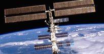 Vi khuẩn 'siêu' kháng thuốc khi ở ngoài không gian