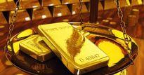 Giá vàng trong nước ngày 25/9: Vàng đi xuống, có nên đầu tư?