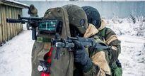 Càn quét với tốc độ 900 viên/phút, vũ khí Nga khiến đối phương 'khóc thét'