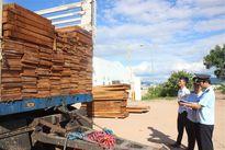 Hải quan không đảm nhiệm thêm việc thu phí hạ tầng tại Quảng Trị