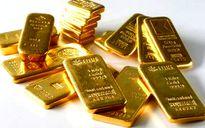 Nhà đầu tư chờ đợi, giá vàng đi ngang phiên đầu tuần