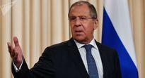 Ngoại trưởng Nga: Mỹ sẽ không tấn công Triều Tiên