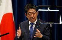 Thủ tướng Nhật tuyên bố bầu cử sớm: Bước đi khôn khéo