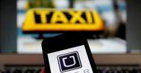 Uber bị truy thu thuế gần 67 tỷ đồng: Cục thuế TP. HCM nói gì?