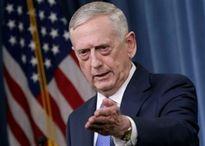 Mỹ nói Triều Tiên 'vô trách nhiệm' nếu thử bom ở Thái Bình Dương