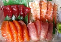 Đừng ăn sống những thực phẩm này kẻo hối không kịp vì rước bệnh vào thân