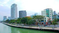 Đà Nẵng: 'Khoác áo mới' đón chào APEC 2017