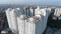 Châu Âu đem lại nhiều cơ hội cho M&A bất động sản tại thị trường Việt Nam