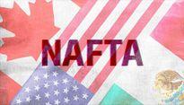 Đàm phán thương mại Bắc Mỹ đến hồi căng thẳng