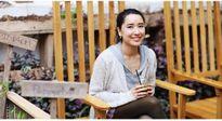 Mất The KAfe, Đào Chi Anh đầu tư vào ẩm thực