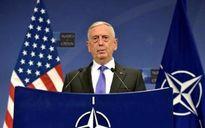 Mỹ nói Triều Tiên 'vô trách nhiệm' khi dọa thử bom H trên biển