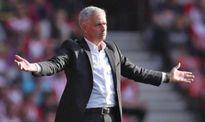 Trà chanh chém gió: Mourinho 'đi xin' thẻ đỏ