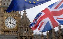 Dư luận Anh muốn kéo dài giai đoạn chuyển tiếp hậu Brexit