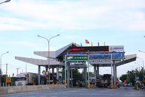 Quảng Nam 'đóng cửa' họp bàn giảm phí 2 trạm BOT