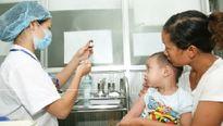 Bé trai 6 tuổi tử vong do viêm não Nhật Bản B