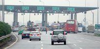 15 Trạm BOT sẽ giảm giá dịch vụ sử dụng đường bộ