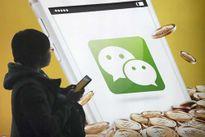 WeChat dừng phát hành ứng dụng cho Windows Phone