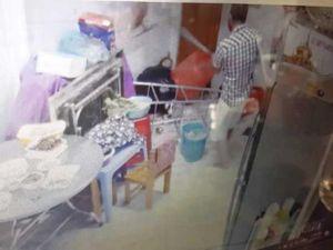 TPHCM: Nhóm thanh niên xông vào nhà đánh 'bầm dập' người phụ nữ