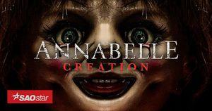 Khám phá cội nguồn của Annabelle - Con búp bê đáng sợ nhất mọi thời đại