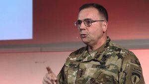 Mỹ và đồng minh NATO lo lắng Nga ấp ủ kế hoạch bí mật sau bình phong tập trận