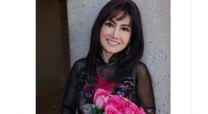 Thanh Lan: 'Con gái tôi xinh đẹp, hát hay nhưng sợ gặp scandal nên không đi hát'