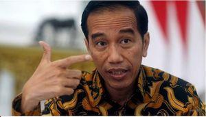 Tổng thống Indonesia kêu gọi cảnh sát bắn người buôn ma túy