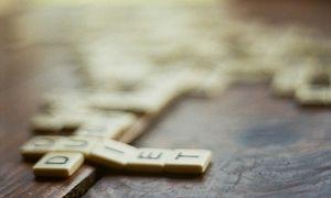 Não trẻ hơn 10 tuổi chỉ bằng một trò chơi đơn giản