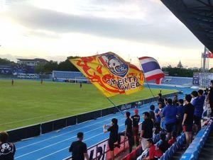 Bóng đá Thái Lan bàng hoàng sau thất bại đau đớn trước U15 Việt Nam