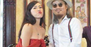 Lần đầu kết hợp, Vượng râu 'khẩu chiến' với danh hài Bảo Chung
