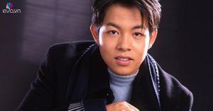 Ít ai biết, Quang Lê từng kết hôn năm 21 tuổi và ly hôn ngay sau đó