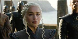 Tổng hợp 16 trailer phim truyền hình hot nhất tại San Diego Comic-Con