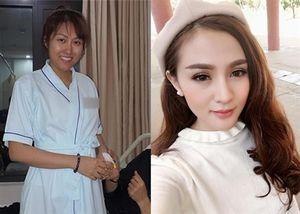Sao Việt nào đang nắm giữ giữ kỷ lục 'đệ nhất dao kéo' của Vbiz?