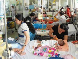 Chuyên gia mách cách nhận biết sốt xuất huyết và phòng bệnh hiệu quả